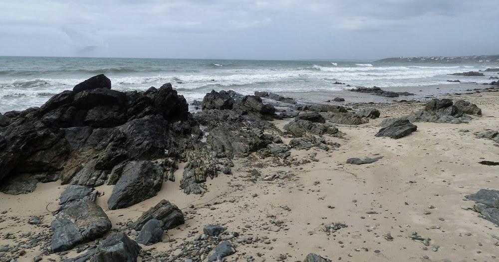 Bretagne finist re 29 ploz vet poulbr hen richers mar e basse - Leboncoin bretagne immo ...