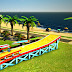 Review: Tropico 5 (Sony PlayStation 4)