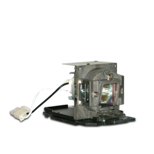 lampu projector benq MP612, MP612C, MP622, MP622C