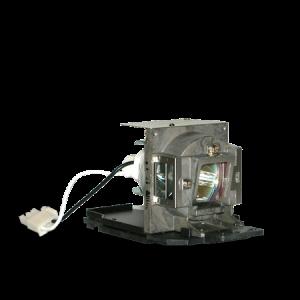 lampu benq MP612, MP612C, MP622, MP622C