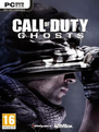Call.of.Duty.Ghosts