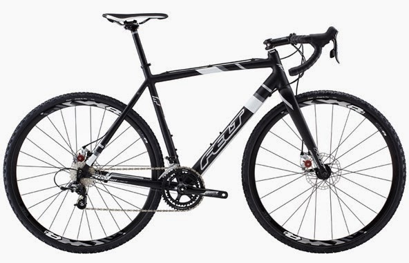 http://www.t3multisport.com/product/14felt-bicycles-f5x-194619-1.htm