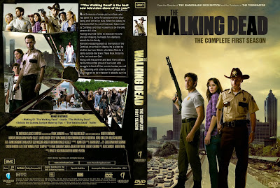The Walking Dead Full Season 1