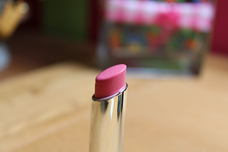 Revlon Strawberry Shortcake Lip Butter Revlon Lip Butt...