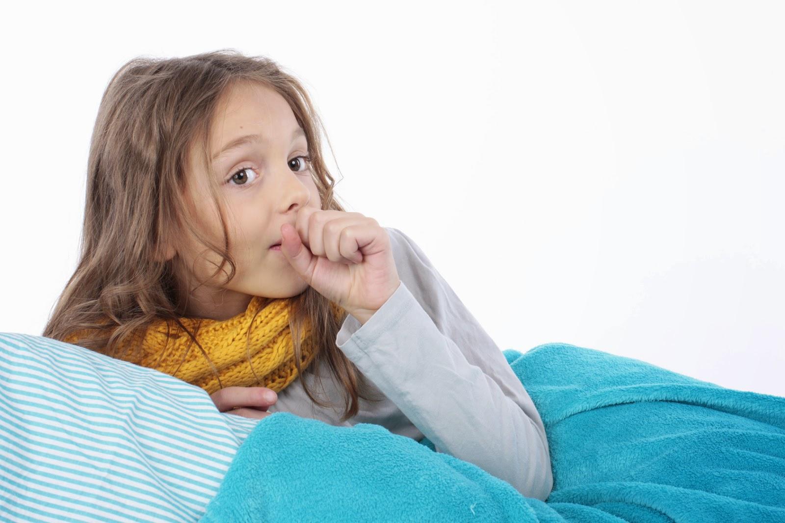 Противовирусные препараты для детей от 3 лет: список лучших