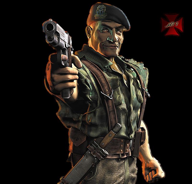 Jugar Comando - Jugar Juegos Online sin Descargar
