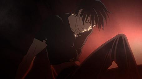riki oh anime télécharger torrent
