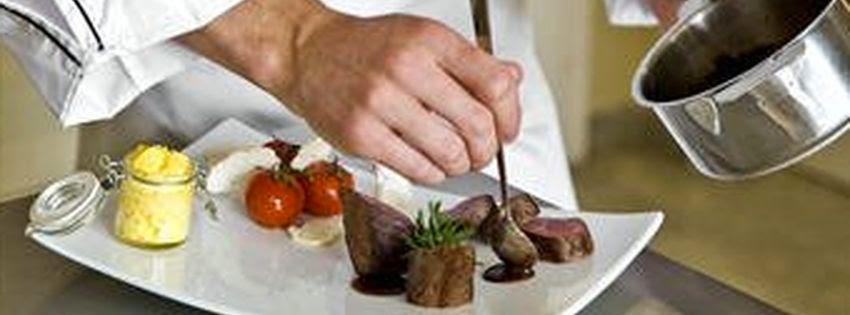 Couverture facebook cuisinier 03