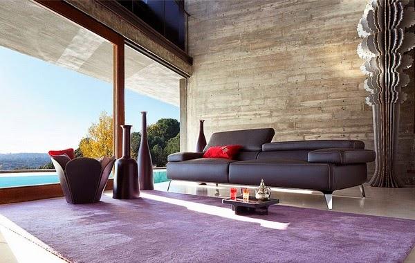 roche bobois books 2014 new design ideas. Black Bedroom Furniture Sets. Home Design Ideas