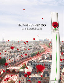 ***SORTEO DA DE LA MADRE CON FLOWERBYKENZO