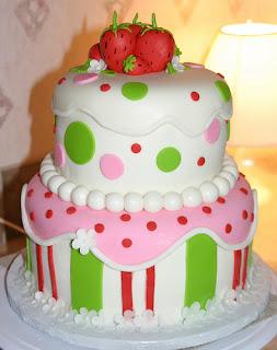 el pastel perfecto muchos diseos de pasteles para cumpleaos bodas xv aos y ms