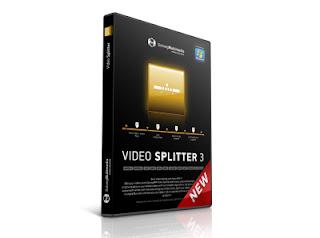 تحميل SolveigMM Video Splitter 4.0.1412.10 لتقطيع ومونتاج وتحرير الفيديو بوابة 2014,2015 889y7.jpg