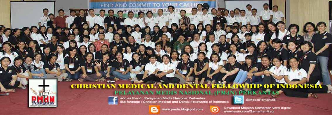 Pelayanan Medis Nasional