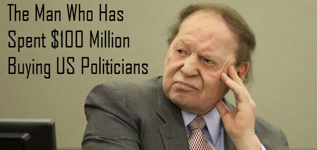 DownWithTyranny!: Sheldon Adelson Sneak Attack Comes To ...