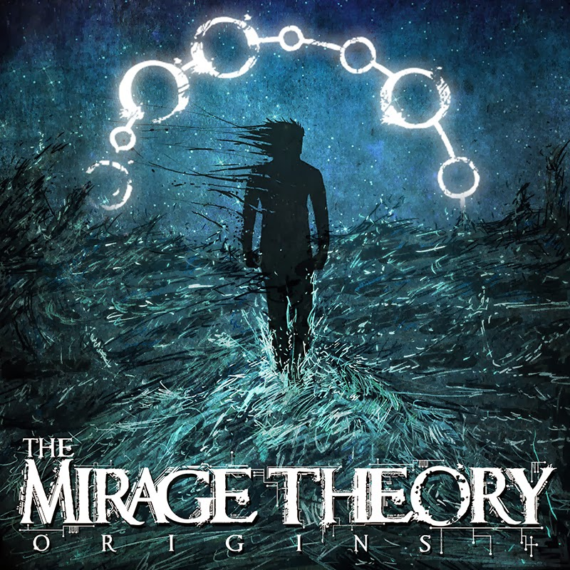 http://www.d4am.net/2014/02/the-mirage-theory-origins.html