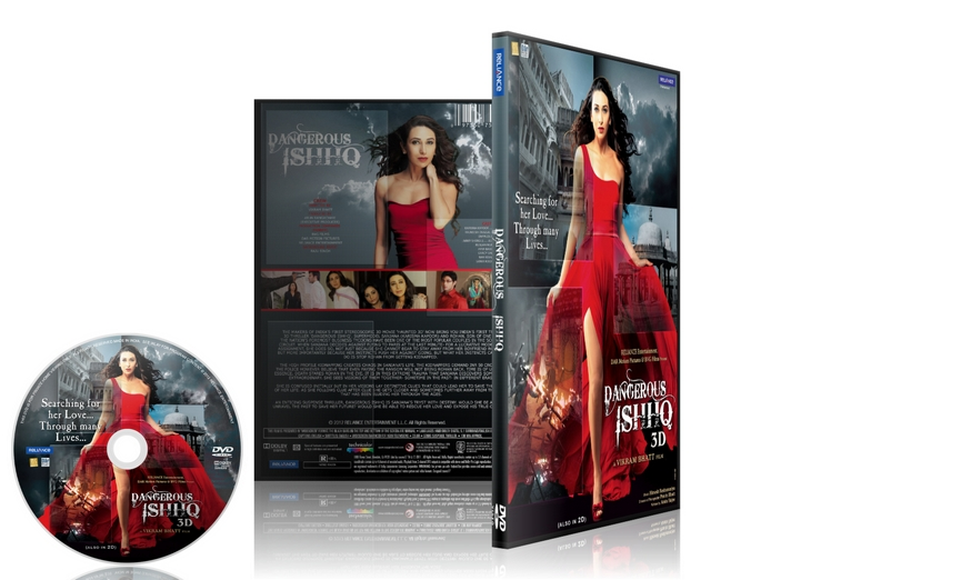 Dangerous+Ishq+(2012)+dvd+cover.jpg