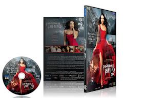 Dangerous+Ishq+(2012)+dvd+cover.jpg