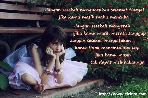Ayat2 Cinta