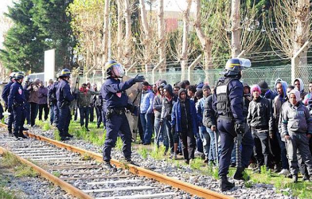 Τσέχος πρόεδρος Μίλος Ζέμαν προς λαθρομετανάστες: «Κανείς δεν σας κάλεσε εδώ. Αν δεν σας αρέσει, να φύγετε»