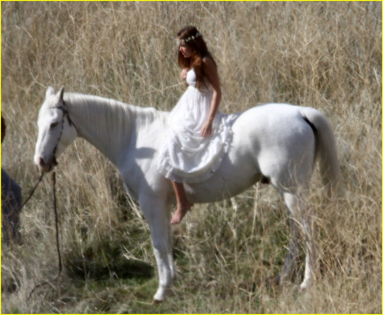 http://4.bp.blogspot.com/-UoJAtzLSQPo/TnbVGh3_uWI/AAAAAAAAA9I/4d10It1hkeY/s1600/White+horse+wallpapers+%25286%2529.jpg