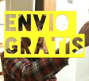 COMPRA/ENVIO GRATIS