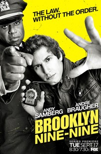 brooklyn nine nine xlg Download Brooklyn Nine Nine 2x08 S02E08 AVI + RMVB Legendado