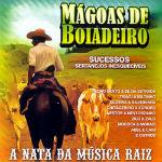 Mágoa de Boiadeiro 2012