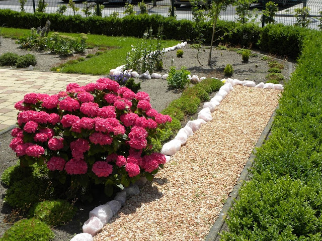 Our Garden Zoetermeer
