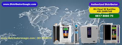 0817808070-Enagic-Enagic-Indonesia-Enagic-Kangen-Water-Indonesia-Enagic-Japan-Jakarta-Surabaya-Bandung-Semarang-Cirebon-Ambon-Papua-Air-Kangen-Water