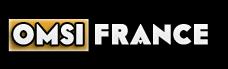 OMSI France