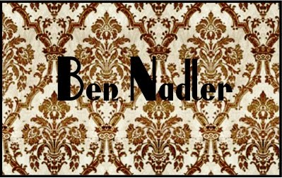 Ben Nadler