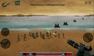 LINK DOWNLOAD GAMES Final Defence 1.1.2 FOR ANDROID CLUBBIT