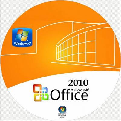 microsoft office professional plus 2010 full seriial. Black Bedroom Furniture Sets. Home Design Ideas