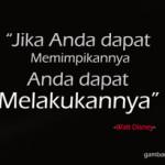 DP BBM Bergerak Lucu Keren Galau, Motivasi Terbaru 2015