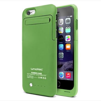 http://137.devuelving.com/producto/funda-bateria-iphone6-unotec-powercase-verde/19093