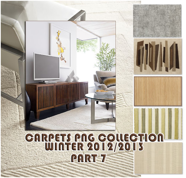 carpets 2d png collection #7