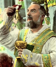 Filhos de Padre Pio