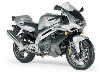 aprilia falco 1000 sl 2003 thebest motorcycle. Black Bedroom Furniture Sets. Home Design Ideas