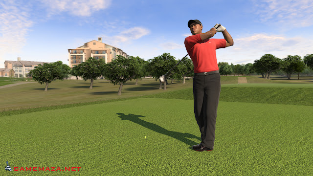 Tiger-Woods-PGA-Tour-12-Game-Download