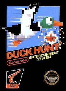 free_duck_hunt_game.jpg