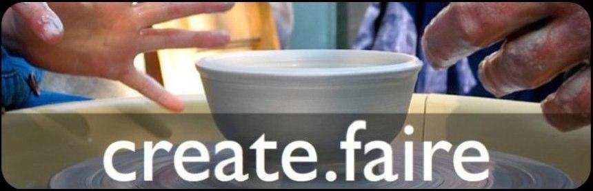 Create Faire