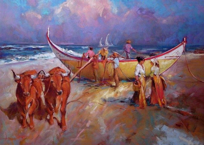 Antonio Duarte Antonio+Duarte+-+Portuguese+painter+-+Tutt%27Art@++%2814%29