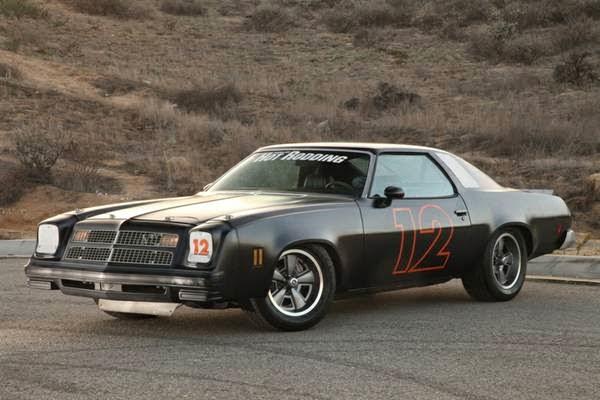 Chevy, Farms and NASCAR on Pinterest