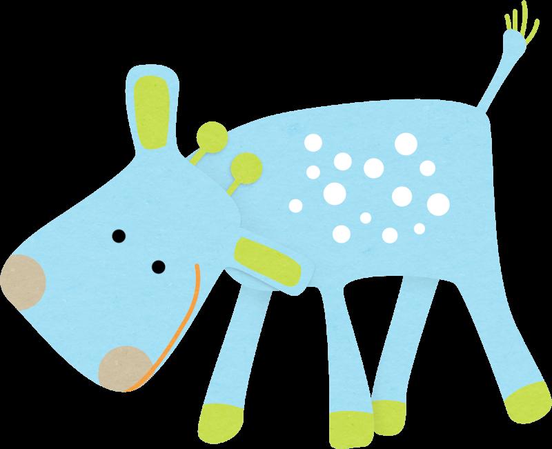 giraffe boy - the carlotta e.p.
