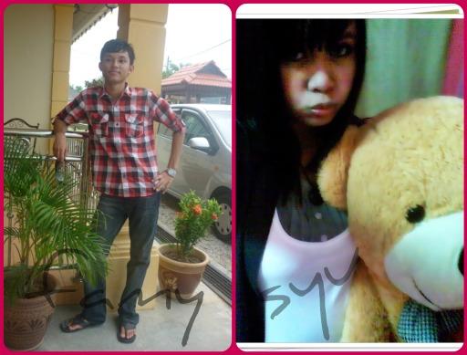 couple!!