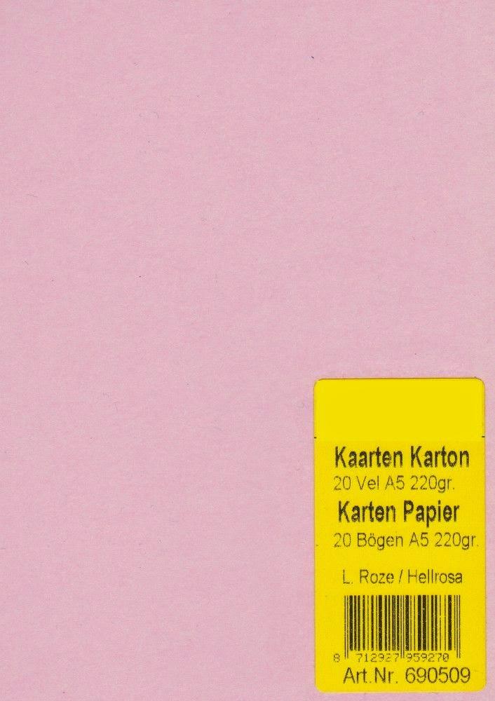 http://www.ebay.de/itm/20x-Tonkarton-rosa-A5-220g-Karten-Karton-Karten-Papier-Bastel-Papier-690509-/201195018578?