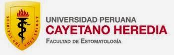 LINKS DE INTERES                                  Estomatología UPCH