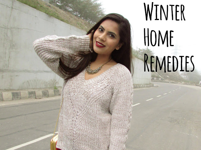 home-remedies,winter beauty tips, winter health care, winter must haves, DIY moth snatches,home remedies for dandruff, DIY body scrub for winters, DIY Cuticle Softener, Food that Nourish Dry Skin, beauty , fashion,beauty and fashion,beauty blog, fashion blog , indian beauty blog,indian fashion blog, beauty and fashion blog, indian beauty and fashion blog, indian bloggers, indian beauty bloggers, indian fashion bloggers,indian bloggers online, top 10 indian bloggers, top indian bloggers,top 10 fashion bloggers, indian bloggers on blogspot,home remedies, how to