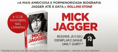 http://www.leyaonline.com/pt/livros/biografias-memorias/mick-jagger/