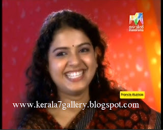 asianet serial agniputhri actress stephy cute stills, asianet serial